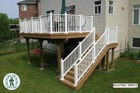 deck stairs design ideas internetunblock us internetunblock us