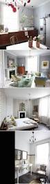Anthropologie Inspired Living Room by 137 Best Living Room Decor Ideas Images On Pinterest