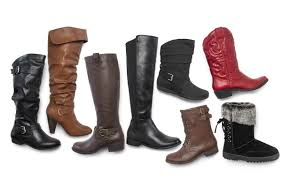 macy s thanksgiving sale macy u0027s black friday deals are making us jump for joy huffpost