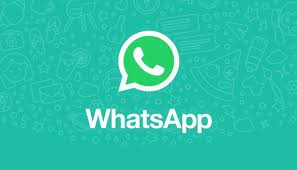whassapp apk whatsapp 2 18 9 apk available with two new features blorge