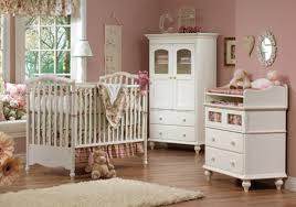 bedroom furniture sets white crib rustic baby furniture