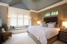 Crown Moulding On Vaulted Ceiling by Crown Molding Ledge Foter