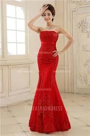 26 best new wedding dresses images on pinterest wedding dressses