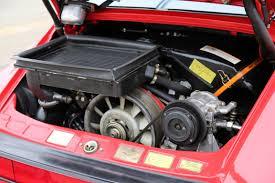 porsche 930 turbo engine 1988 porsche 930 turbo for sale the motoring enthusiast