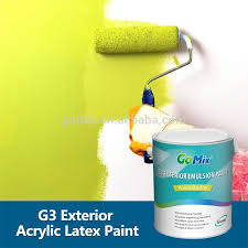 house outside paint colors house outside paint colors suppliers