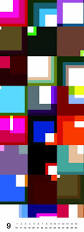 352 best art geometric u0026 graphic 3 images on pinterest graphics