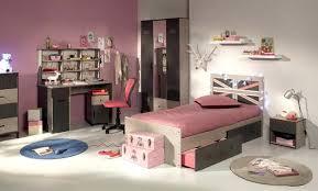 chambre ado deco york deco chambre york chambre deco york ado idace chambre enfant