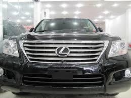 xe lexus 570 ban lexus lx 570 oto cũ rao vặt mua bán xe ô tô hyundai kia