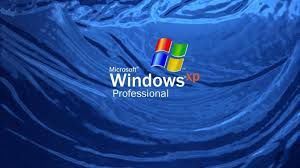 home design 3d windows xp windows xp wallpapers 1920x1080 gallery 84 plus juegosrev com