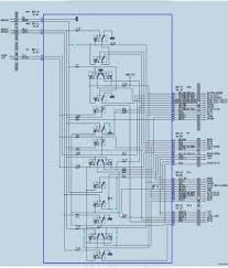 peugeot 807 wiring diagram free download wiring diagram and
