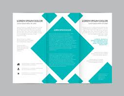e brochure design templates design brochures fieldstation co