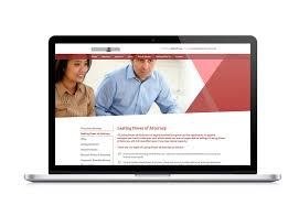Wills And Power Of Attorney by Redstone Wills Our Work Huga Digital Marketing