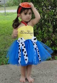 Cowgirl Halloween Costume Ideas 254 Creative Kid U0027s Halloween Costumes Images