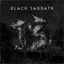 black photo albums the official black sabbath website official black sabbath
