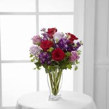 flower delivery sacramento sacramento ca flower delivery same day 1st in flowers