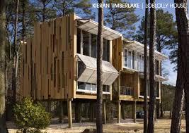 Renlita Overhead Doors That Modern Garage Door Zabelproject
