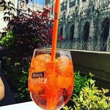 aperol terrazza terrazza aperol 70 photos 22 reviews cocktail bars piazza