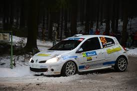 renault clio rally car renault clio rally pinterest ice cars and pictures