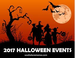 2017 family friendly halloween events u2013 south shore mamas