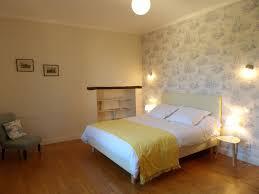 chambre hote perigueux chambres d hôtes et table d hôtes entre montignac et périgueux