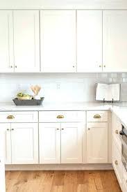 Kitchen Cabinet Door Knob Placement Bathroom Cabinet Handles How To Change Cabinet Bathroom Vanity