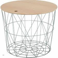 table bout de canap en verre design canape best of table bout de canapé en verre high definition