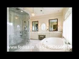 Latest House Design Govinda Latest House Designs Govinda Latest House Designs Govinda