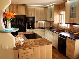 countertops kitchen backsplash ideas for white cabinets black