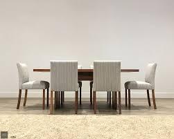 kitchen furniture adelaide 100 kitchen furniture adelaide best 25 modern country