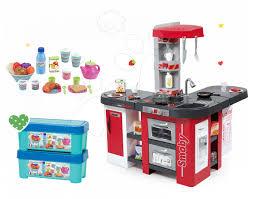 cuisine cherry smoby cuisine mini tefal smoby cuisine enfant mini tefal unique