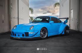 rwb wallpaper rwb porsche 993 coupe cars body kit tuning wallpaper 2048x1340