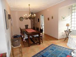Esszimmer 12 Qm 3 Zimmer Wohnungen Zum Verkauf Im Wohnpark Bergheim Mapio Net