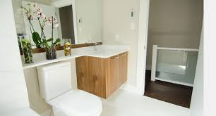 Sink Storage Bathroom The Toilet Storage And Design Options For Small Bathrooms