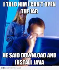 Internet Geek Meme - internet husband strikes again humor geek humor and internet