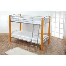Barcelona Bunk Bed Livosa Furniture Designer Radiators Home Decor Barcelona
