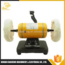 bench polishing machine bench polishing machine suppliers and
