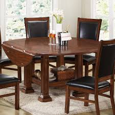 Baker Dining Room Table And Chairs Dining Table 60 Inch Dining Table With Extension Baker 60