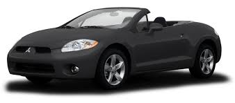 amazon com 2008 mitsubishi eclipse reviews images and specs