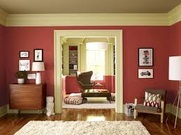 what the best paint colors east facing for your house in paint