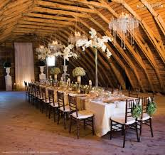 Theme Decoration by Rustic Theme Wedding Decoration Inspiration Wedding Decor Theme