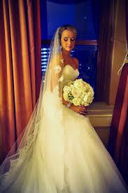 Denver Wedding Photographers Carrie U0026 Billy Brown Palace Denver Wedding Colorado Wedding