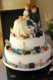 bespoke wedding cakes wedding cakes yay cakes
