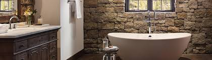 Bathroom Fixtures Wholesale J J Wholesale Distributors Inc Kitchen Bath Fixtures