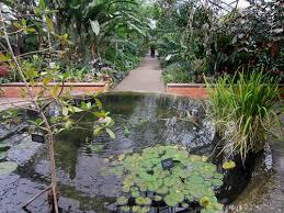 Michigan Botanical Gardens Matthaei Botanical Garden Arbor And Gardens