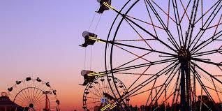 Les Meilleurs Parcs Parc D Attraction En Australie Les Incontournables Voyage