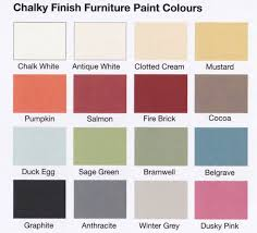 furniture colour photo crowdbuild for