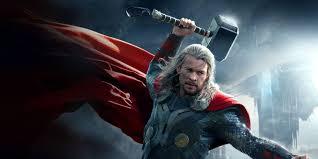 complete marvel movie schedule 2019 u2013 bgr