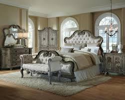 marvellous queen size bedroom furniture sets queen modern queen