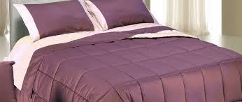 ikea piumoni matrimoniali regaliamo al nostro letto un nuovo piumino o una nuova trapunta