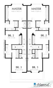 t shaped house floor plans t shaped house floor plans home building wooden timber frame l
